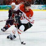 Zakłady bukmacherskie na hokej czyli obstawianie hokeja • Typowanie meczów