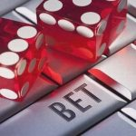 Prosty zarobek przez internet czyli jak wygrać u bukmachera • Blog