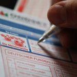 Jak wygrywać i kto wygrywa w Lotto? • Blog