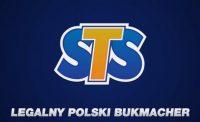 Legalne zakłady bukmacherskie online w Polsce •