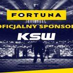 Obstawiamy KSW z Fortuną • Typowanie meczów